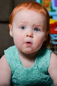2016-04-03_Lily Copsey-009
