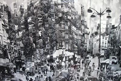 Photo; Black & White; Sort og Hvid;