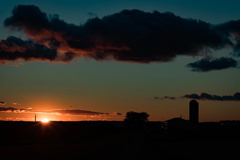 09-21-2018-sunset_(3_of_4)