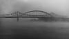 09-22-2018-fog_(10_of_14)
