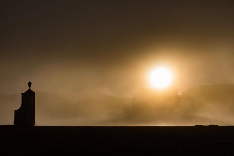 09-22-2018-fog_(1_of_14)