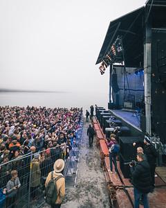 G! Festival 2018