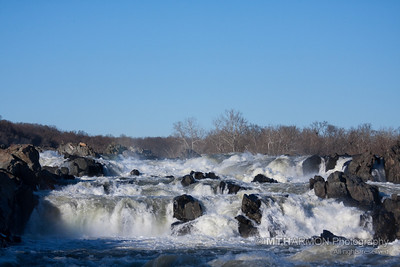 Great Falls National Park (Great Falls, VA)