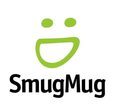 SmugMug Success Story!