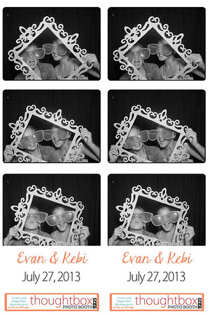 Jul 27 2013 20:15PM 7.453 cc2b8cfb,