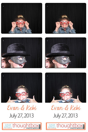 Jul 27 2013 20:20PM 7.453 cc2b8cfb,