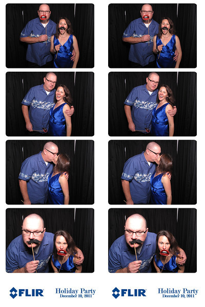 Dec 11 2011 18:50PM 7.20 cc680fd5,