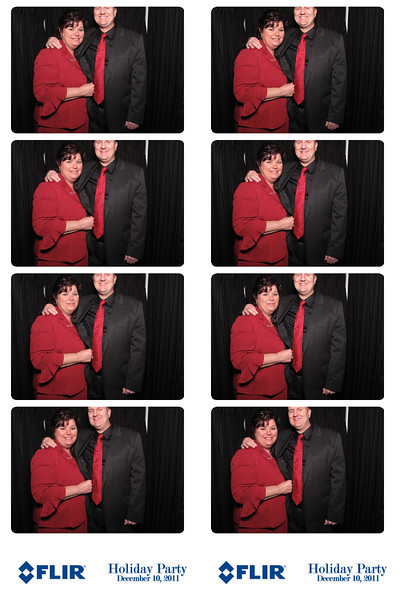Dec 11 2011 19:30PM 7.20 cc680fd5,