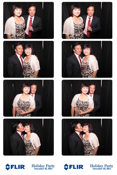 Dec 11 2011 18:58PM 7.20 cc680fd5,