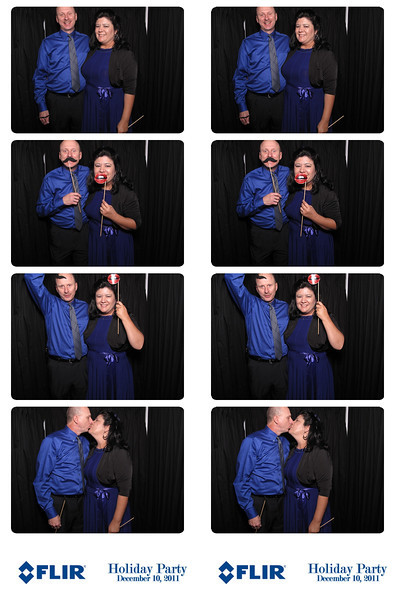 Dec 11 2011 18:57PM 7.20 cc680fd5,