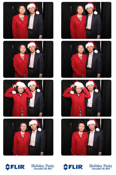Dec 11 2011 19:22PM 7.20 cc680fd5,