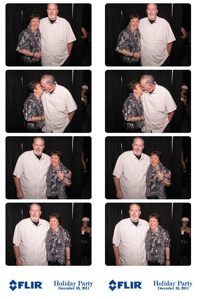 Dec 11 2011 18:52PM 7.20 cc680fd5,