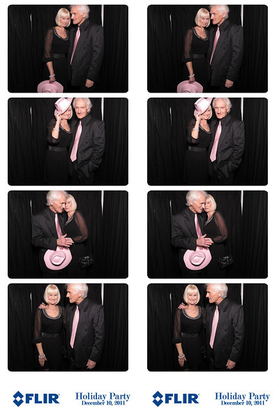 Dec 11 2011 19:08PM 7.20 cc680fd5,