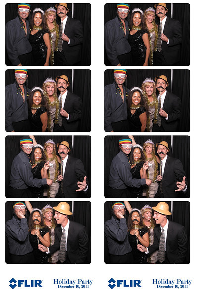 Dec 11 2011 19:13PM 7.20 cc680fd5,