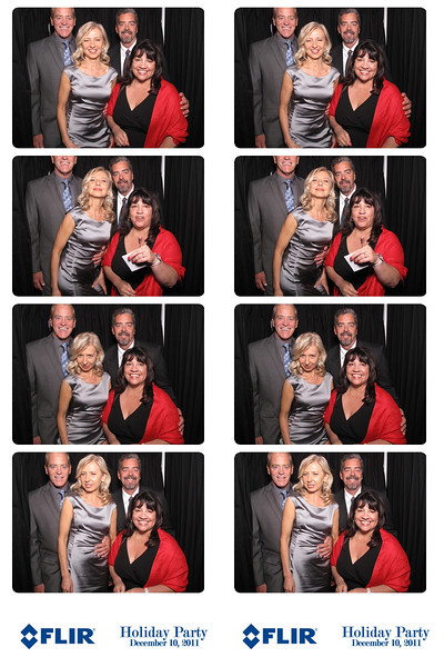 Dec 11 2011 19:25PM 7.20 cc680fd5,