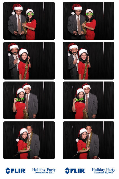 Dec 11 2011 19:15PM 7.20 cc680fd5,