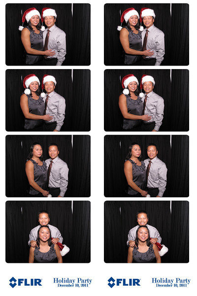Dec 11 2011 19:52PM 7.20 cc680fd5,