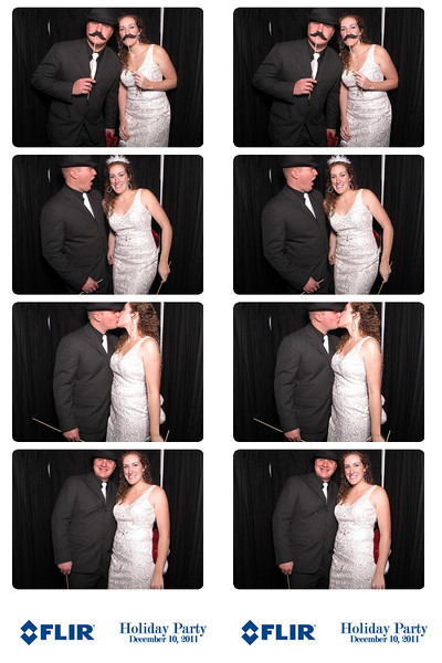 Dec 11 2011 19:39PM 7.20 cc680fd5,
