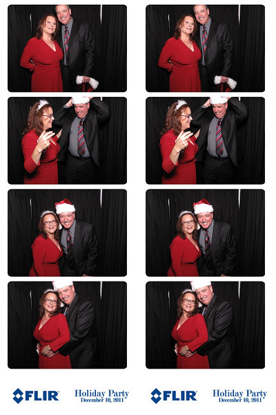 Dec 11 2011 19:00PM 7.20 cc680fd5,