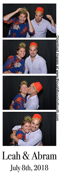 Shafritz Koester Wedding  Jul y8, 2018