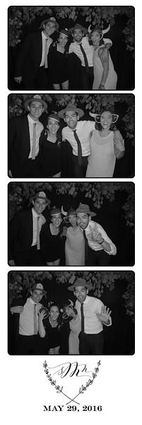 Susan & Nick's Wedding May 29th, 2016
