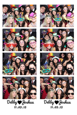 Photo Booth 2013