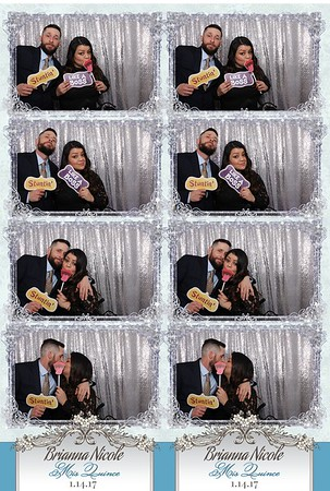 Photo Booth 2017