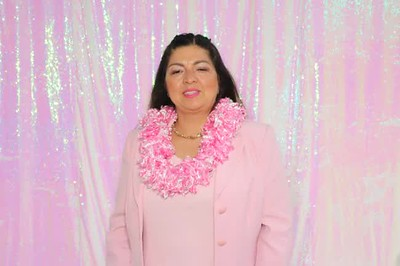 Mother's Day 2018 Whittier