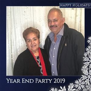 IMG_Lucky Frog Photo Booth20191213-T-185604.320