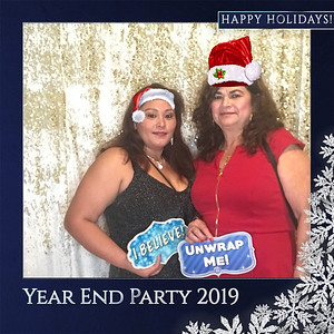 IMG_Lucky Frog Photo Booth20191213-T-201911.920