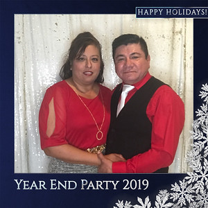 IMG_Lucky Frog Photo Booth20191213-T-182737.090