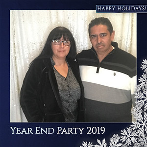 IMG_Lucky Frog Photo Booth20191213-T-185417.226