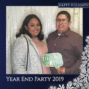 IMG_Lucky Frog Photo Booth20191213-T-182915.114