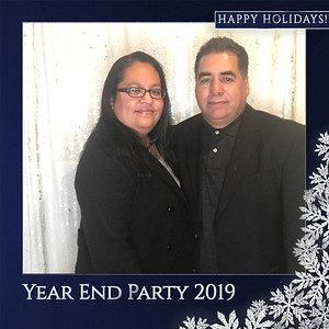 IMG_Lucky Frog Photo Booth20191213-T-193943.477
