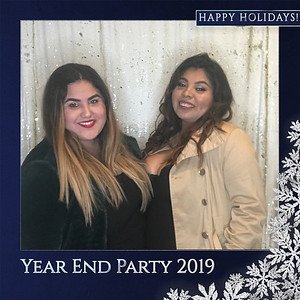 IMG_Lucky Frog Photo Booth20191213-T-182829.383