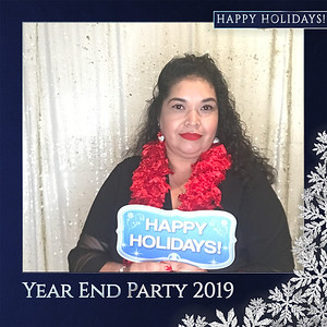 IMG_Lucky Frog Photo Booth20191213-T-190405.250