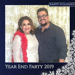 IMG_Lucky Frog Photo Booth20191213-T-202604.820