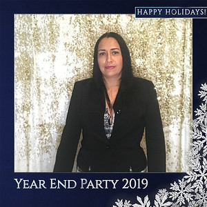 IMG_Lucky Frog Photo Booth20191213-T-205447.013