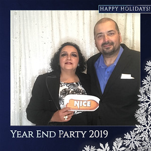 IMG_Lucky Frog Photo Booth20191213-T-194758.422