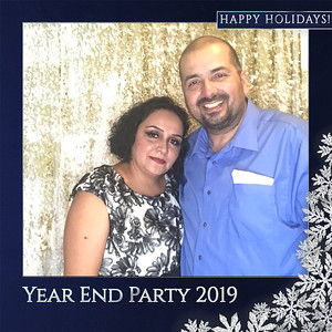 IMG_Lucky Frog Photo Booth20191213-T-205708.270