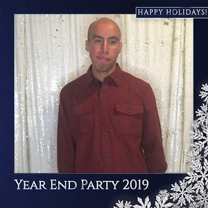 IMG_Lucky Frog Photo Booth20191213-T-190607.401