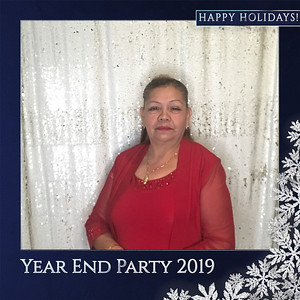 IMG_Lucky Frog Photo Booth20191213-T-180423.328