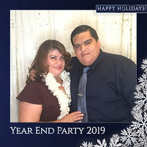 IMG_Lucky Frog Photo Booth20191213-T-183437.867