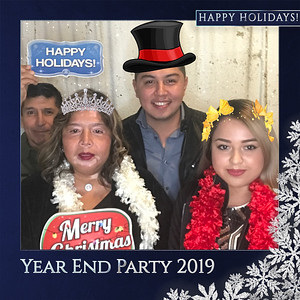 IMG_Lucky Frog Photo Booth20191213-T-181651.754