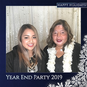 IMG_Lucky Frog Photo Booth20191213-T-184236.854