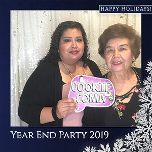 IMG_Lucky Frog Photo Booth20191213-T-181906.222
