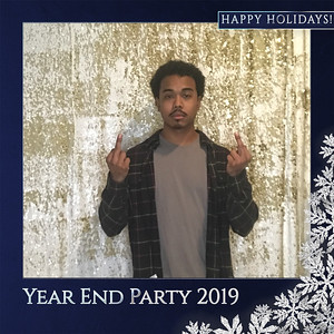 IMG_Lucky Frog Photo Booth20191213-T-214416.801