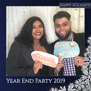 IMG_Lucky Frog Photo Booth20191213-T-180853.787