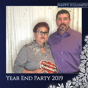 IMG_Lucky Frog Photo Booth20191213-T-190254.057