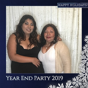IMG_Lucky Frog Photo Booth20191213-T-191221.923